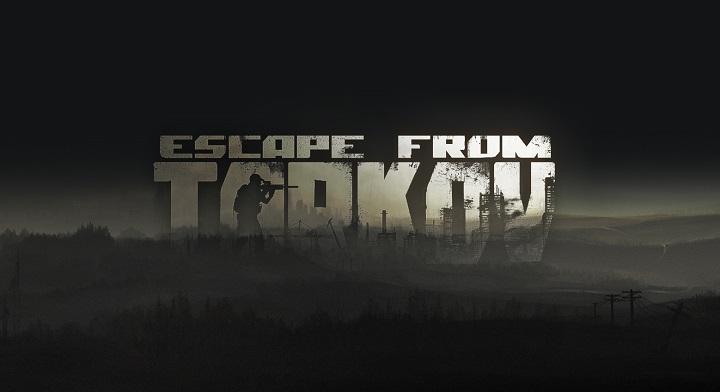推奨スペック タルコフ Escape From