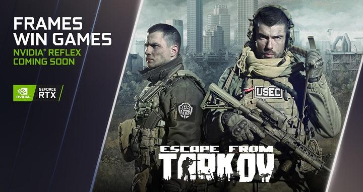 推奨スペック タルコフ EFTスペック快適にプレイできるおすすめゲーミングPC